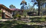 30 Tallara Drive, Moruya NSW