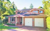2 Currawong Pl,, Blaxland NSW
