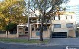 31/1-5 Bungalow Crescent, Bankstown NSW