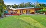 42 Willmott Place, East Kurrajong NSW