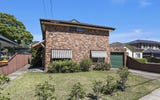 1142 Forest Rd, Lugarno NSW