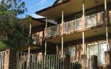 6/8-10 Richmond Road, Kingswood NSW
