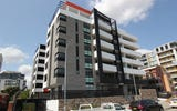 4-6 Castlereagh Street, Liverpool NSW