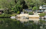 Lot Calabash Estate, Berowra Waters NSW