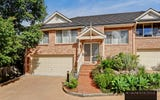 6/10-10A Albion Street, Pennant Hills NSW