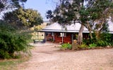 Address available on request, Ewingsdale NSW
