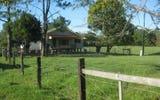 34 Doohans Road, Boorabee Park NSW
