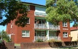 11/5 Fourth Avenue, Campsie NSW