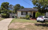 67 Penrose Crescent, South Penrith NSW