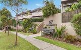 11/67 Warrangarree Drive, Woronora Heights NSW