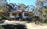 5 ST ANDREWS AVENUE, Blackheath NSW