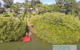 52 Old Pacific Highway, Raleigh NSW