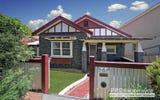67 Lorraine Avenue, Bardwell Valley NSW