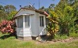 744A Gumma Road, Gumma NSW