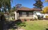 14 Matthew Square, Ingleburn NSW