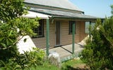 316 Dagworth Road, Louth Park NSW