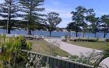 6/30 Pine Ave, Davistown NSW