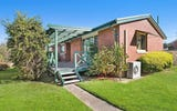 13 Cassinia Street, O'Connor ACT
