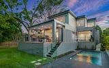 15A Sunnyside Crescent, Castlecrag NSW