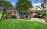 20 Gershwin Crescent, Claremont Meadows NSW