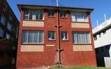 8/26 Belmore Street, Ryde NSW