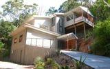 56 Hillside Road, Avoca Beach NSW
