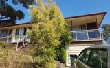 29 Akuna Avenue, Bradbury NSW