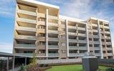 B606/4-6 French Ave, Bankstown NSW