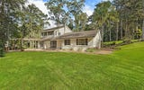 101 Picketts Valley Road, Picketts Valley NSW