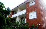 17/28 Alt Street Street, Ashfield NSW