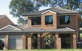 43 Wildrose St, Kellyville NSW