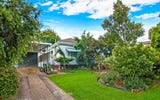 23 Lewis Street, South Wentworthville NSW