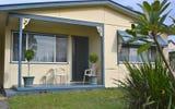 2 June Avenue, Basin View NSW