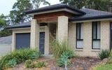 78 Carramar Drive, Lilli Pilli NSW