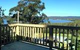 55 Broadwater Drive, Saratoga NSW