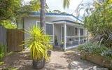 14 Pleasurelea Drive, Sunshine Bay NSW