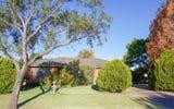 50 Sheppard Road, Emu Plains NSW