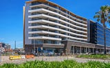 407/10 Worth Place, Newcastle NSW
