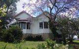 376A Arthur Road, Dorroughby NSW