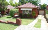22 Godfrey St, Penshurst NSW