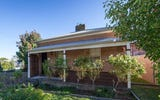 17a Icely Road, Orange NSW