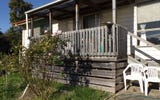 63 Curdievale Road, Timboon VIC