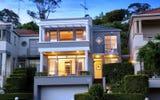 45 St Malo Avenue, Hunters Hill NSW
