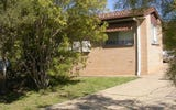 Address available on request, Kooringal NSW