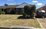 60 Cameron Street, Jesmond NSW