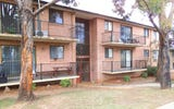 2/32-34 Old Hume Highway, Camden NSW