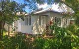 134 Dalley Street, Mullumbimby NSW