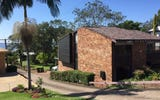 352 Skye Point Road, Coal Point NSW