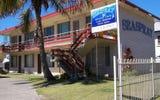 2/20 Gregory Street, South West Rocks NSW
