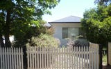 197 Dalton Street, Windera NSW